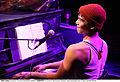 Telly Leung Godspell Piano.jpg