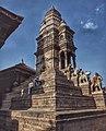 Temple rebuilt after earthquake.jpg
