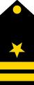 Teniente de Navio.TIF