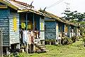 Tenom Sabah Ladang-Sapong-Dwellings-02.jpg