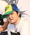 Teriyaki Boyz-wise-crop.jpg