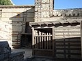 Terrace View - Shigar Fort.jpg