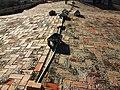 Terrasses de la catedral de València.JPG