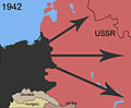 Territorial changes of Poland 1942.jpg