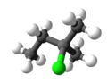 Tert-amyl chloride-3D-balls.png