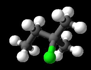 Tert-Amyl chloride