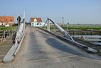 Tervatebrug R02.jpg