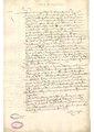 Testament de Nicolas Poussin- Archives nationales - MC-ET-XXXIV-85.pdf