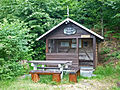 Teufelskanzel-Hütte.jpg