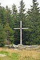 Teufelstein - summit cross.jpg
