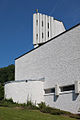 Teufen-Kirche-K.jpg