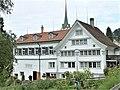 Teufen Hechtstrasse Villa 1826 230.jpg