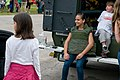 Texas Military Forces Open House and Air Show 150418-Z-PF319-157.jpg
