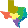Texas Regions Map.png