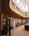 Teylers museum (97) (16210988591).jpg