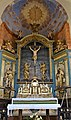 Thédirac - Église Saint-Roch -05.jpg