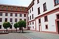 Thüringer Staatskanzlei - 2014-05-10 - 03.JPG