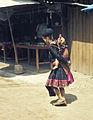 Thailand1981-061.jpg