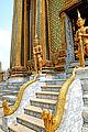 Thailand - Flickr - Jarvis-28.jpg