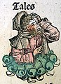 Thales in Nuremberg Chronicle LIXr.jpg