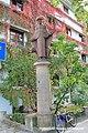 Thalkirchner Strasse 101 Denkmal.jpg