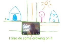 File:Thank You from the Children of OLPC.ogv