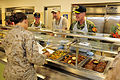 Thanksgiving Day lunch 141127-N-RY232-053.jpg