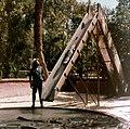 The Alligator Slide (3250864445).jpg