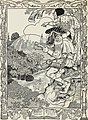 The Bookshelf for boys and girls Little Journeys into Bookland (1912) (14773017415).jpg