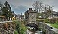 The Bridge House Ambleside IMG 1244 - panoramio.jpg