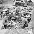 The British Army in the United Kingdom 1939-45 H10662.jpg