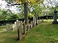 The Cemetery in Bernards NJ.JPG