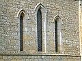 The Church of St Leonard, Kirkstead - geograph.org.uk - 556206.jpg