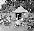 The Civilian Evacuation Scheme in Britain during the Second World War HU69031.jpg