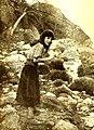 The Courage of Marge O'Doone (1920) - Starke.jpg