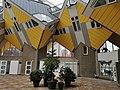 The Cube Houses (12).jpg
