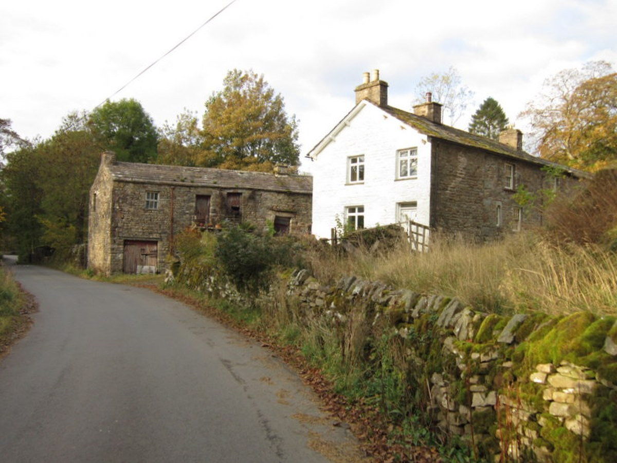 The Dales Way (geograph 3195844).jpg