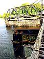 The Dan Patch Line Bridge - Bloomington, MN - panoramio (3).jpg