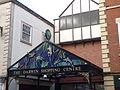 The Darwin Shopping Centre - Pride Hill, Shrewsbury (24964507293).jpg