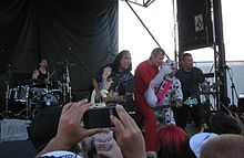 The Dickies at Warped Tour 2010-08-10 12.jpg