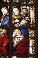 The Disciples in the Upper Room (?) MET ES1623.jpg