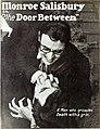 The Door Between (1917) - 1.jpg
