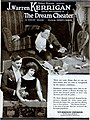 The Dream Cheater (1920) - Ad 2.jpg