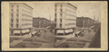 The Fifth Avenue Hotel and the Worth Monument from the Balcony of St. Germains, from Robert N. Dennis collection of stereoscopic views 2.png