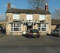 The Fox Inn - geograph.org.uk - 327133.jpg