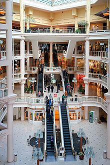 The Gallery at Harborplace-1.jpg