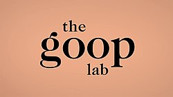 The Goop Lab.jpg