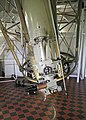 The Great Equatorial Telescope 2 (34720969073).jpg