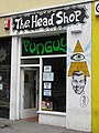The Head Shop.jpg