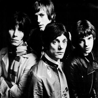 The Herd (British band) band